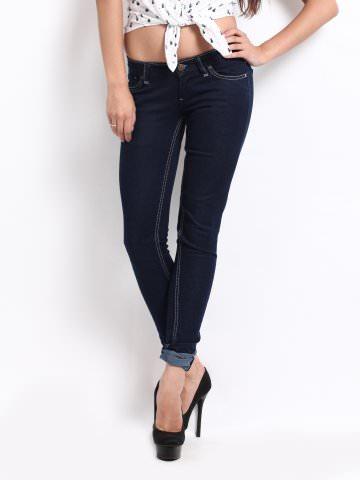 Lee-Women-Jeans_b8b439f7a54b8818e5f5a75ae72724e1_images_360_480_mini