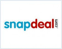 snapdeal.com-200x160