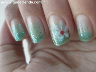 Glitter-gradient-nail-art4IMG_2799