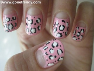 leopard-half-moon-nails7