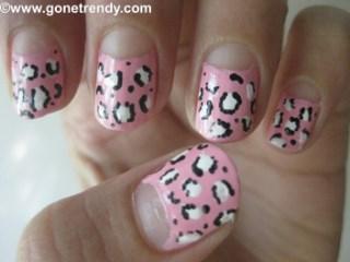 leopard-half-moon-nails7